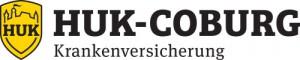HUK-COBURG_KV_CMYK_pos